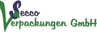 Secco Verpackungen GmbH - Logo